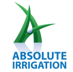 Absolute Irrigation
